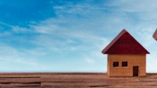 【長野県版】空き家に関連する補助金・支援制度がある市町村