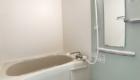 下諏訪町高浜リフォーム後浴室
